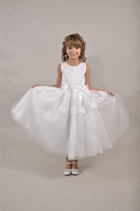 sweetie pie dress tiny jewels flower models now tiny jewels models communion gown 444 sweetie pie collection