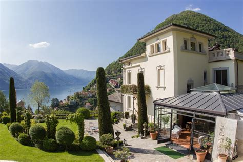 villa carole luxury villa rental in lake como