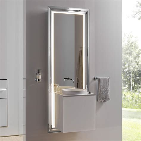 Gäste Wc Ideen 3530 by K 252 Chen Landhausstil