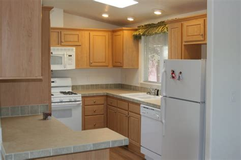 Kitchen Cabinet Refacing Costs by Small Space Kitchen Cabinet Designs Peenmedia Com