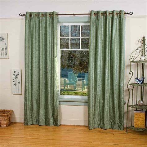 olive green velvet curtains indian selections olive green ring grommet top velvet