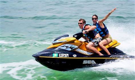 jet boat miami coupon boat and jet ski licence course gold coast boat jet