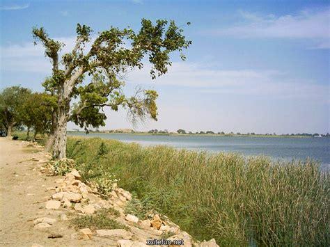 keenjhar lake pakistan hq wallpapers xcitefunnet