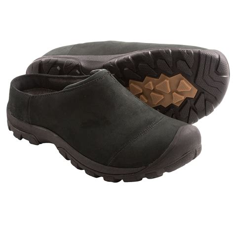 slip on clogs for keen dawson clogs for 8128h save 63