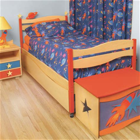 boys platform bed space cadet boys platform bed ltdonlinestores