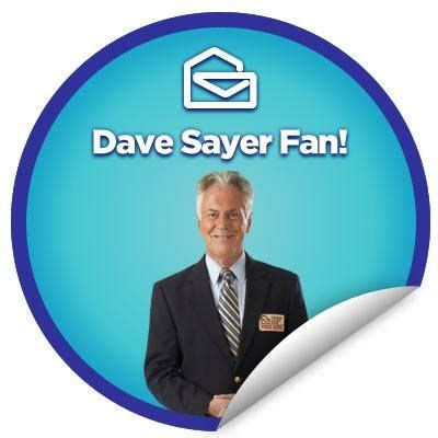 Pch Dave Sayer - let s show some love for one of the founders of the prize patrol mr dave sayer my