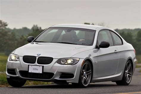 bmw 3 coupe 2012 bmw 2012 3 series coupe www pixshark images