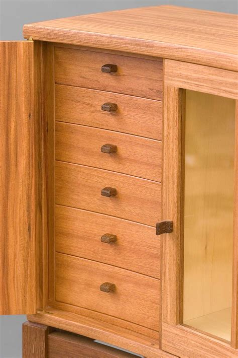 Drawer Bank And Drawee Bank by Bank Of Drawers 171 College Of The Redwoods Furniture