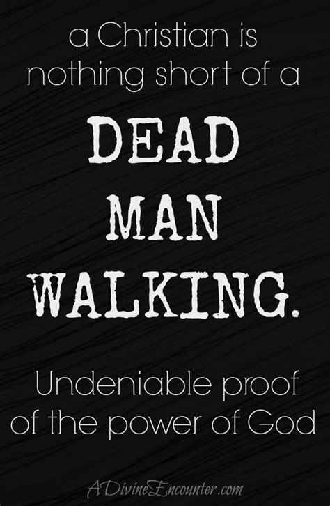 The Walking Dead | Flip Flops, Jesus and Dr. Pepper