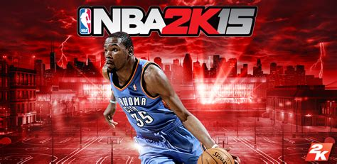 Mba 2k Live by Nba 2k15 Appstore For Android