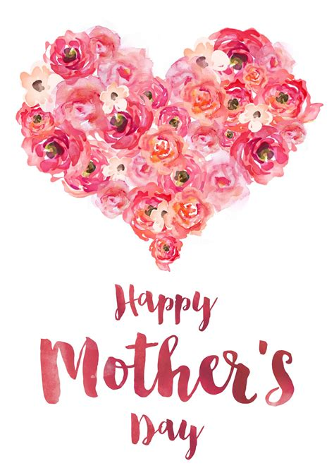 mothers day 2018 hd happy mothers day images 2018 free and quotes