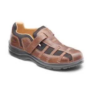 Slippers all new best diabetic slippers for women