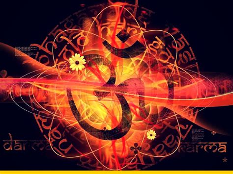 imagenes string karma 9 benefits of chanting the powerful om mantra
