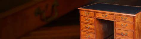 desk types all types of antique desks loveantiques