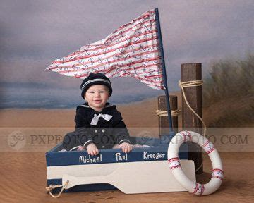 boat shop cowan 43 best props images on pinterest photo props newborns