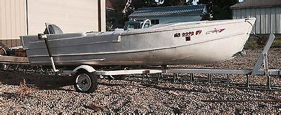 used jon boats for sale arkansas arkansas traveler deluxe ut 14 boats for sale