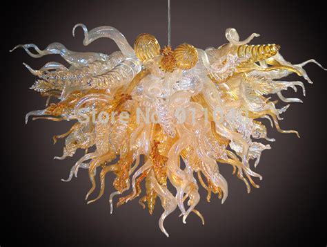 chihuly style chandelier handmade chihuly style moroccan chandelier lighting in