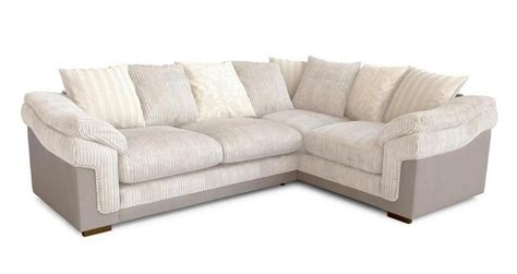 Hallow Corner Sofa by 1000 Ideas About 2 Seater Corner Sofa On