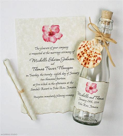 wedding card kits 86 wedding invitation decoration ideas best 25