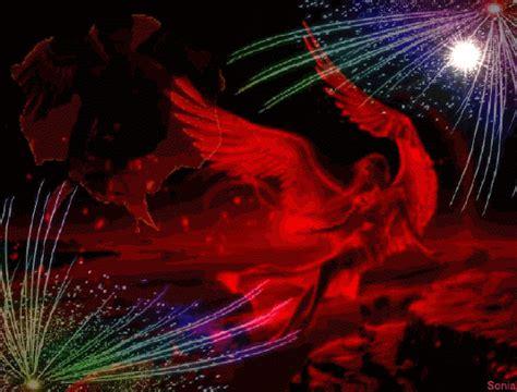 imagenes bellas brillantes en movimiento dibujando en el viento im 225 genes animadas con