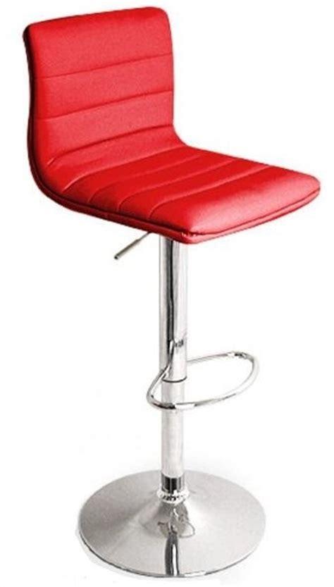 funky bar stools funky bar stools