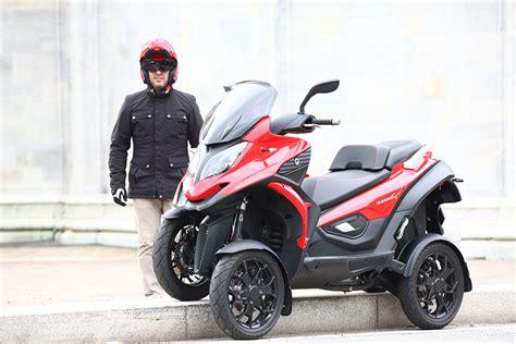 vend en exclusivit 233 scooter 4 roues sur marseille scooters