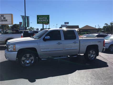 Chevrolet Terre Haute Chevrolet Trucks For Sale Terre Haute In Carsforsale