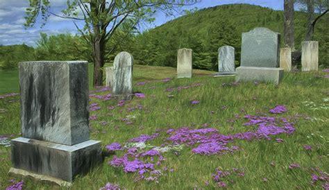 sparkman hillcrest funeral home dallas