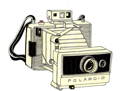 G7 3 Clip On Polaroid Terbaru 17 best images about polaroid inspired on pen and ink polaroid pictures and drawings
