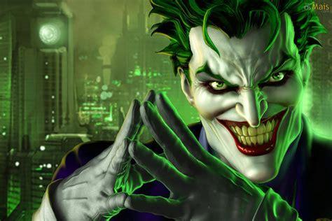 imagenes joker para facebook el joker las sustancias qu 237 micas que lo da 241 aron segunda