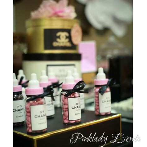 best 25 chanel baby shower ideas on pinterest chanel party coco chanel cake and chanel