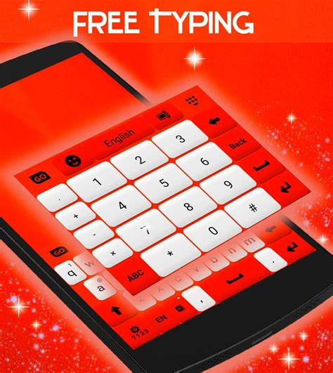 color keyboard themes color keyboard theme apk free