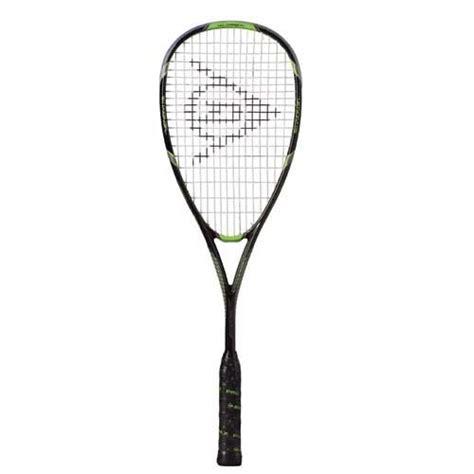 Raket Dunlop Venom Lite 900 dunlop venom 115 squash racket sweatband