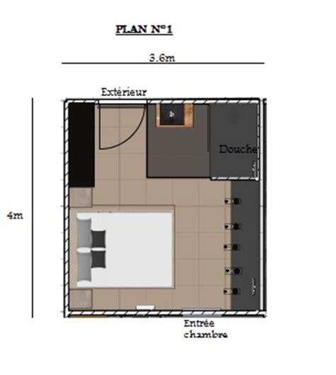 plan chambre parentale avec salle de bain et dressing 5295 avis plan chambre parentale avec salle de bain