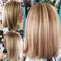 level 8 lowlights ash blond base and highlights at the lightest level with