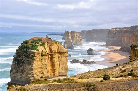 Adelaide Mba Timetable by Luxury Australia Vacation Review Sydney Melbourne