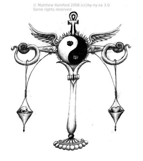 balance tattoo design libra balance yin yang design v yin