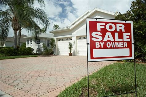selling a house as is advantages and disadvantages of selling a house without agent