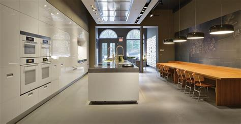 arclinea arredamenti arclinea showroom new york