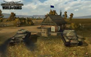 how to get better at world of tanks world of tanks review