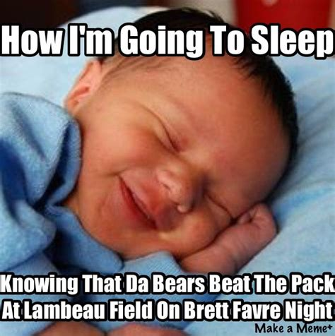Da Bears Meme - 17 best images about chicago bears funnies on pinterest