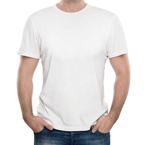 White Shirt cool look in with white t shirt bingefashion