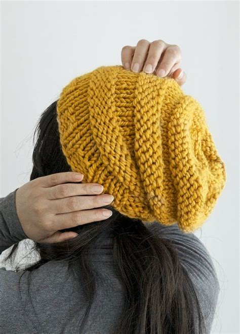 how to wear a knit hat 20 trending colors to wear this fall winter crazyforus