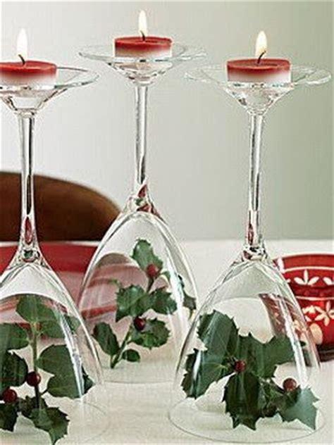 glass table decoration ideas 25 best ideas about notes decorations on