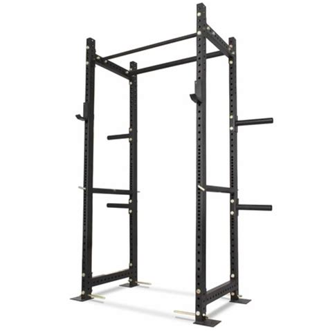 Cheap Power Rack by Finding The Best Cheap Squat Rack Reviews And Buyer S Guide