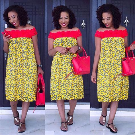 images of ankara styles 17 best images about ankara styles maternity on pinterest