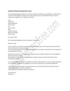 Scholarship Letter Of Interest Sle 1000 Images About Sle Application Letter On Teaching Opening And