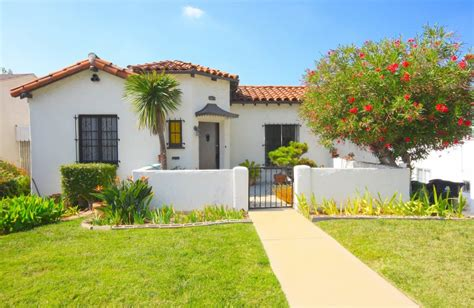 spanish style homes exterior paint colors how to choose an exterior paint color for your home