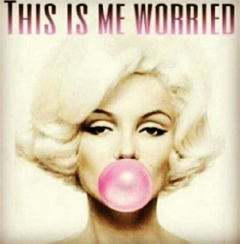 Marilyn Monroe Meme - marilyn monroe bitch quotes quotesgram