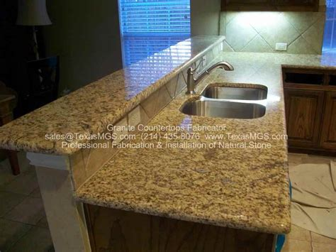 Pictures Of New Venetian Gold Granite Countertops by Granite Countertops Fabricator Picture Gallery Of Our